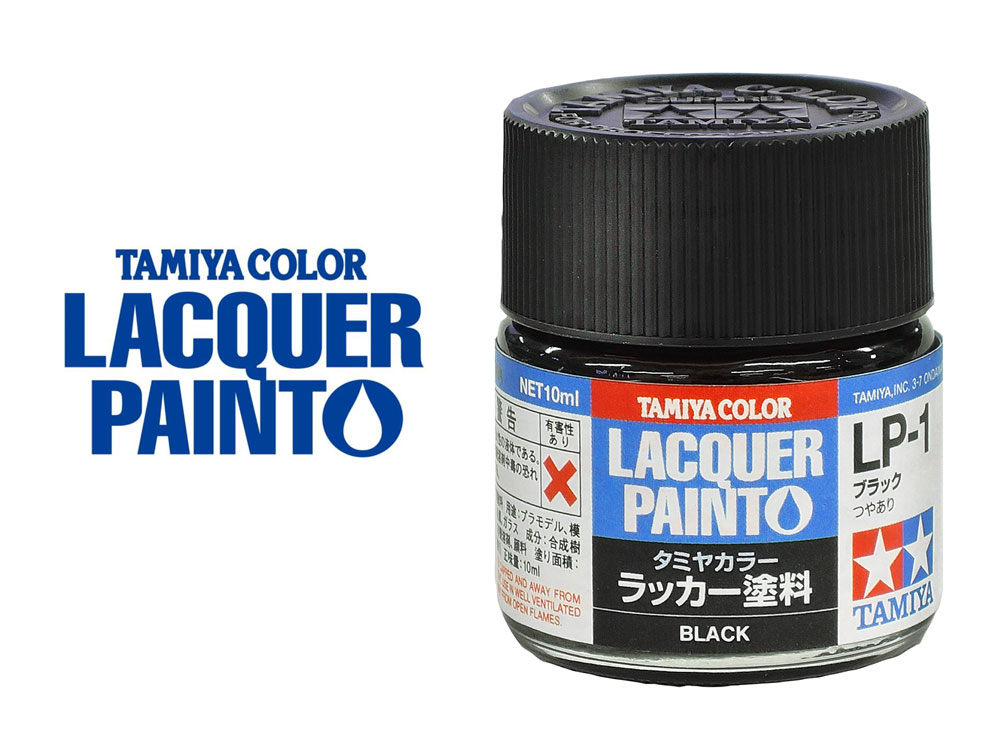 http://www.tamiya.com/cms/images/stories/newstopics/2017/10/13lacquerpaint/82101_1.jpg