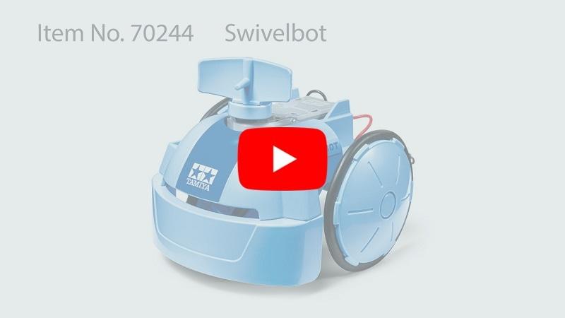 video - 70244