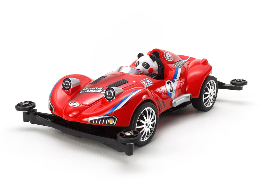 how to make rc car at home
