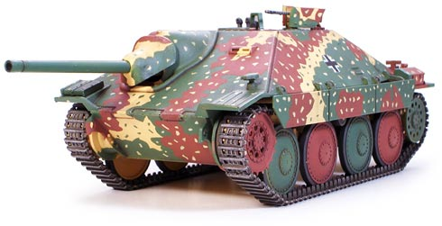 http://www.tamiya.com/english/products/32511_hetzer/top.jpg
