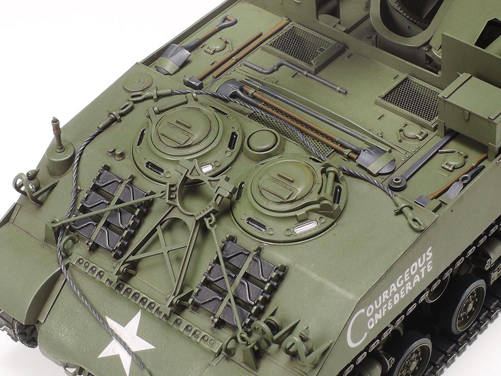 M40 155mm Metal Gun Barrel 10 Shells DETAIL UP Set 12670 Tamiya 1//35 M40 U.S