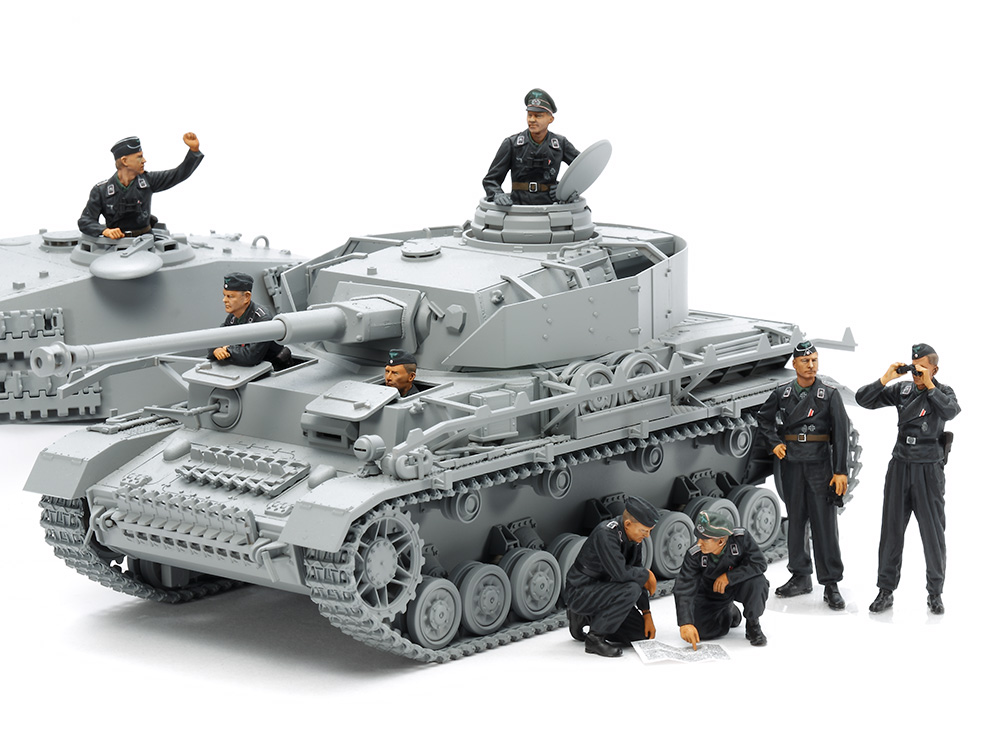 http://www.tamiya.com/english/products/35354/35354_1_large.jpg