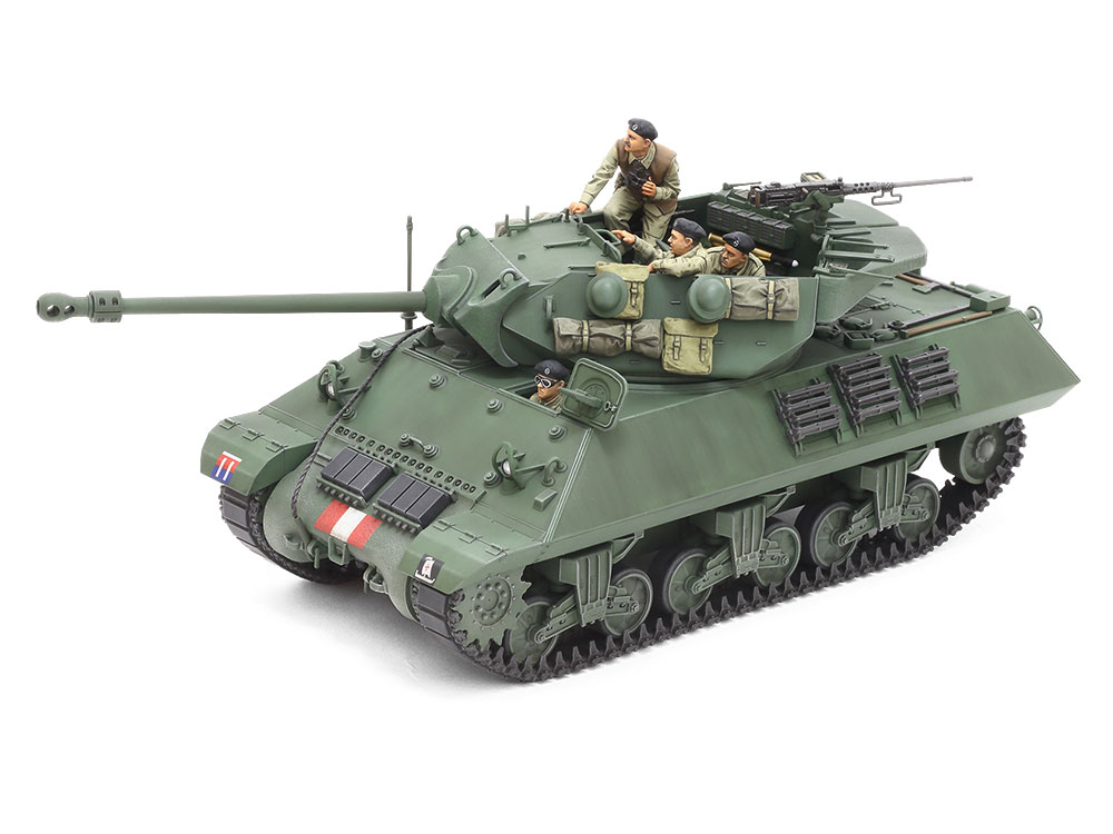 low priced 109cb da3cb 1 35 British Tank Destroyer M10 IIC Achilles