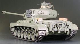 1/16 R/C M26 Pershing