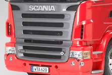 1/14 R/C Scania R620 6X4 Highline