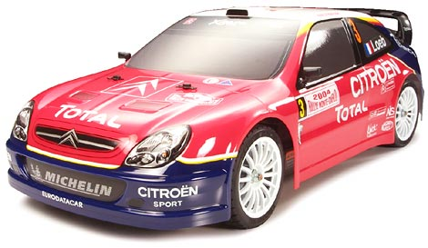 helping citroen take out the 2003 manufacturers title the citroen