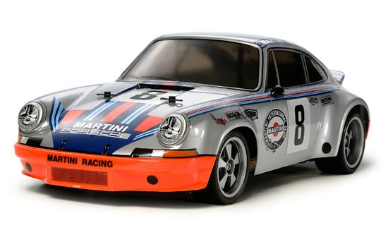1 10 r c porsche 911 carrera rsr tt 02 chassis. Black Bedroom Furniture Sets. Home Design Ideas