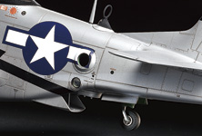 1 32 North American P 51d K Mustang Pacific Theater