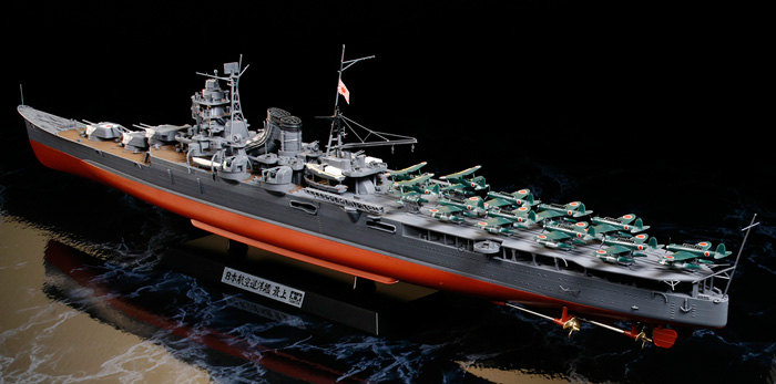 Recherche plans de navires pour Seekrieg, Amirauté, etc. Top