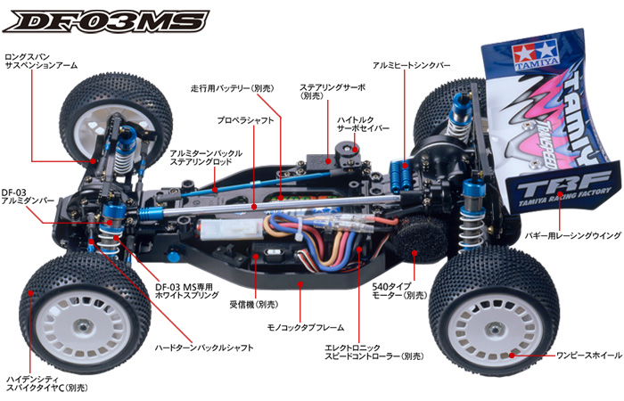 rc rally trucks with Index on Hsp Troian Pro 1 16 Scale Brushless Electric Off Road Rc Buggy P395 moreover 310901153209 together with Fcx Squeezing as well 1530 Tamiya 49491 Rc Ta05 Ifs R Chassis Kit besides Monument Valley Event Tickets.