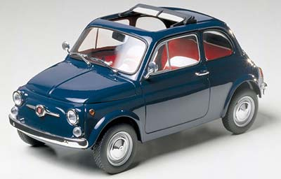 http://www.tamiya.com/english/products/89655fiat/top.jpg